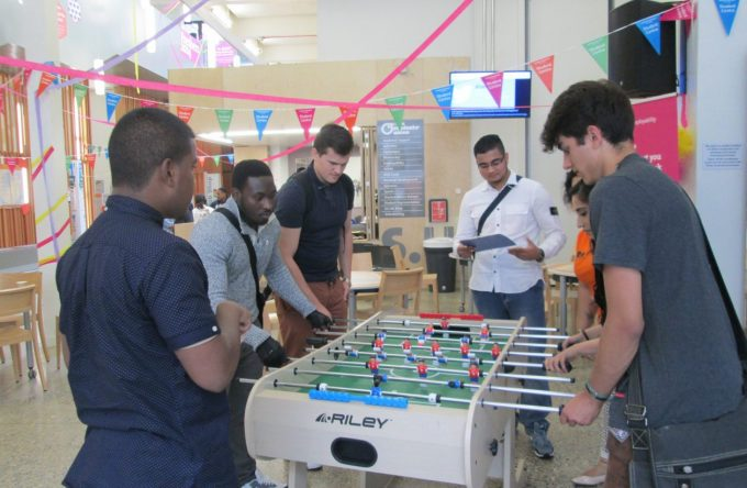 leisureking-tablefootball-players-2
