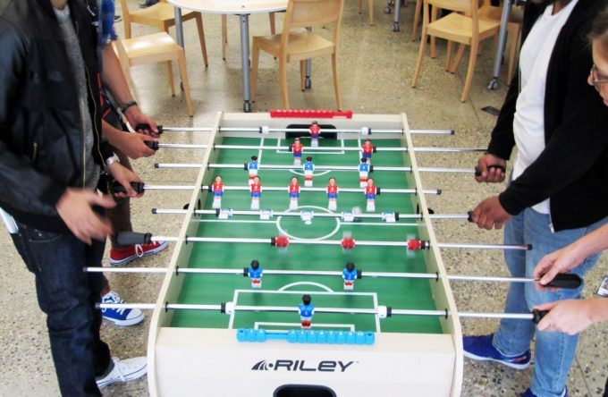 leisureking-tablefootball-players-3