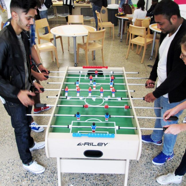 leisureking-tablefootball-players-3