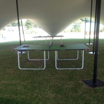 leisureking-tabletennis-green-marquee