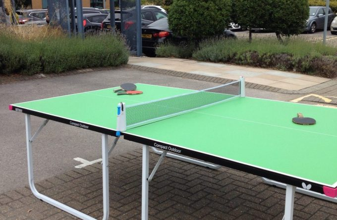leisureking-tabletennis-green-outdoor
