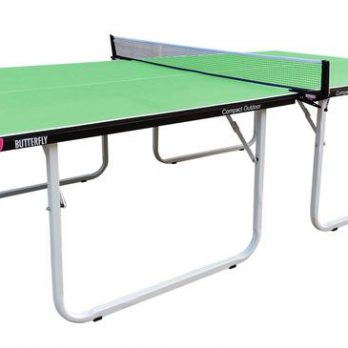 leisureking-tabletennis-productshot
