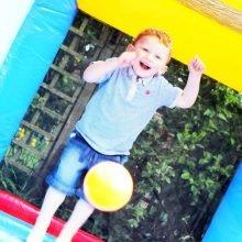 leisureking-toddler-activitycentre-2