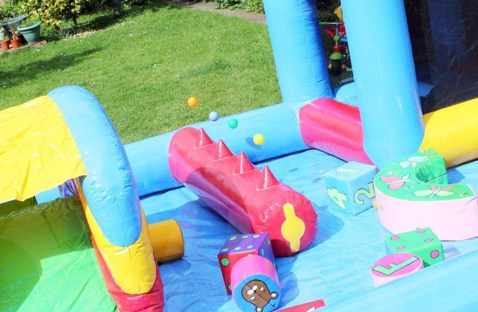 leisureking-toddler-activitycentre-3