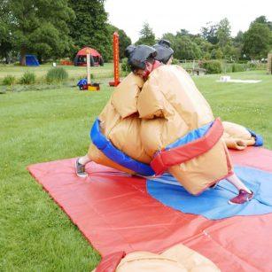 leisureking-traditional-sumosuits2