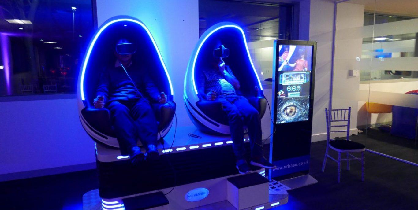 leisureking-virtualreality-2