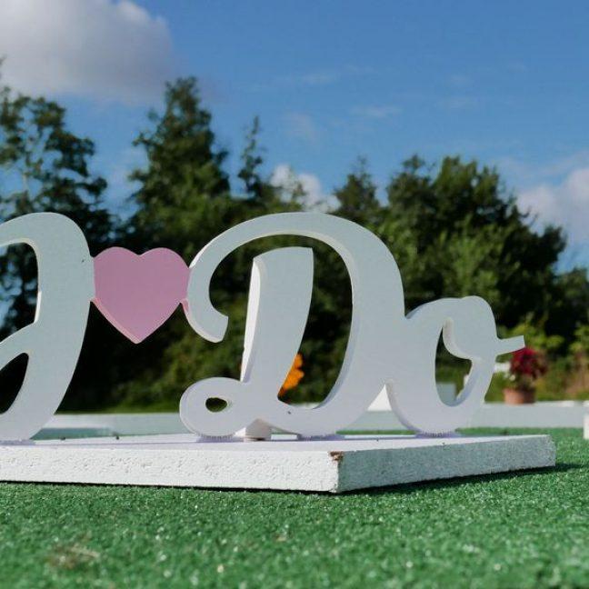leisureking-wedding-crazygolf-ido-obstacle