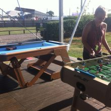 lesiureking-bargames-pooltable-tablefootball