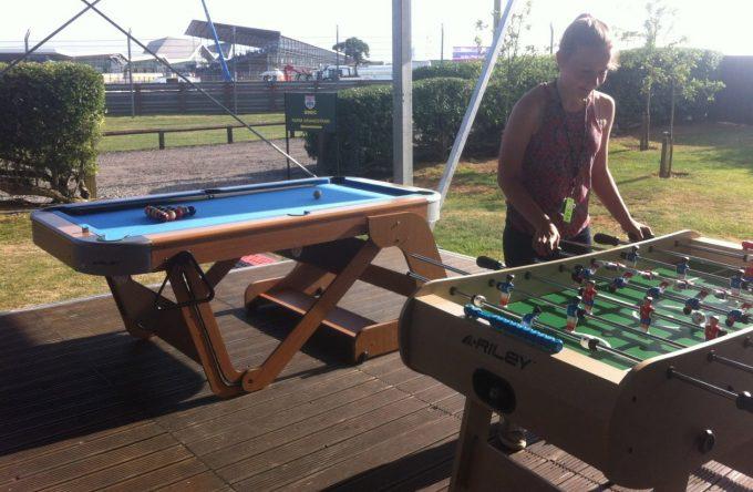 lesiureking-bargames-pooltable-tablefootball