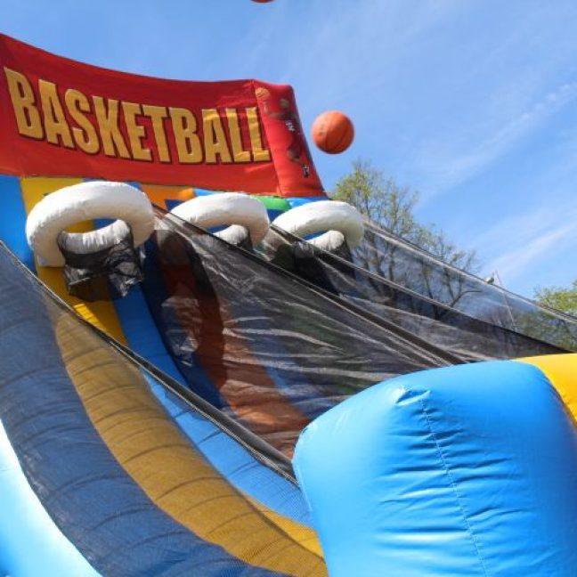 lesiureking-basketball-1