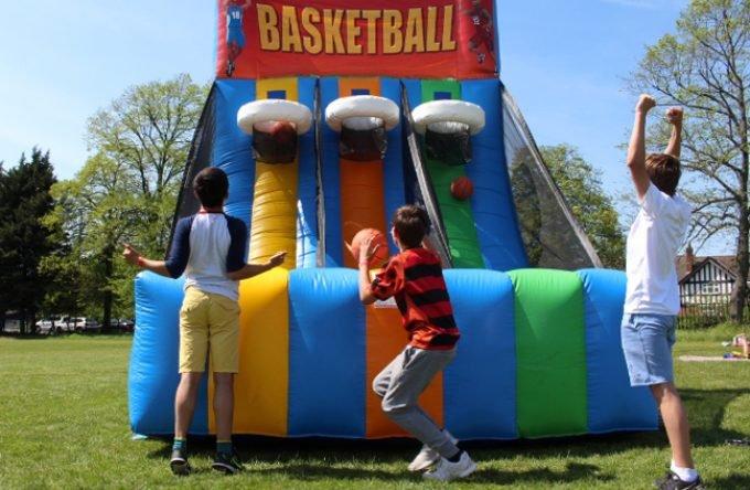 lesiureking-basketball-4