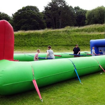lesiureking-humantablefootball-inflatable-3