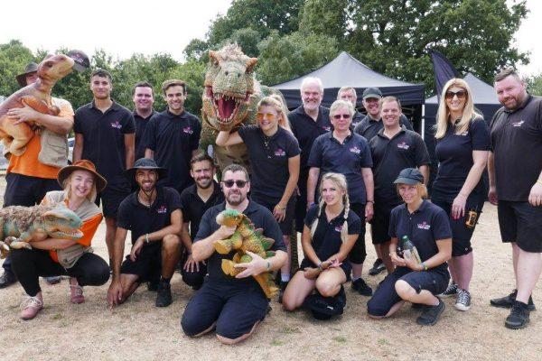leisureking-staff-dinosaurs