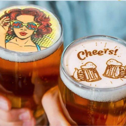 print-your-logo-on-beer-drinks-printer