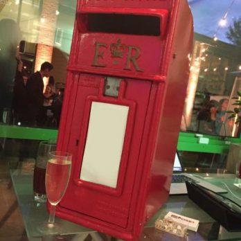 royal-mail-post-box-hire