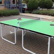 table-tennis-hire-kent
