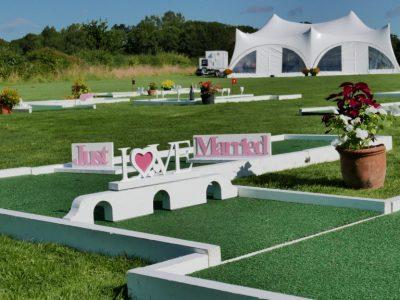 wedding-crazy-golf-rent